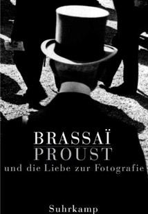 Empfehlung Fotostudio Belichtungswert