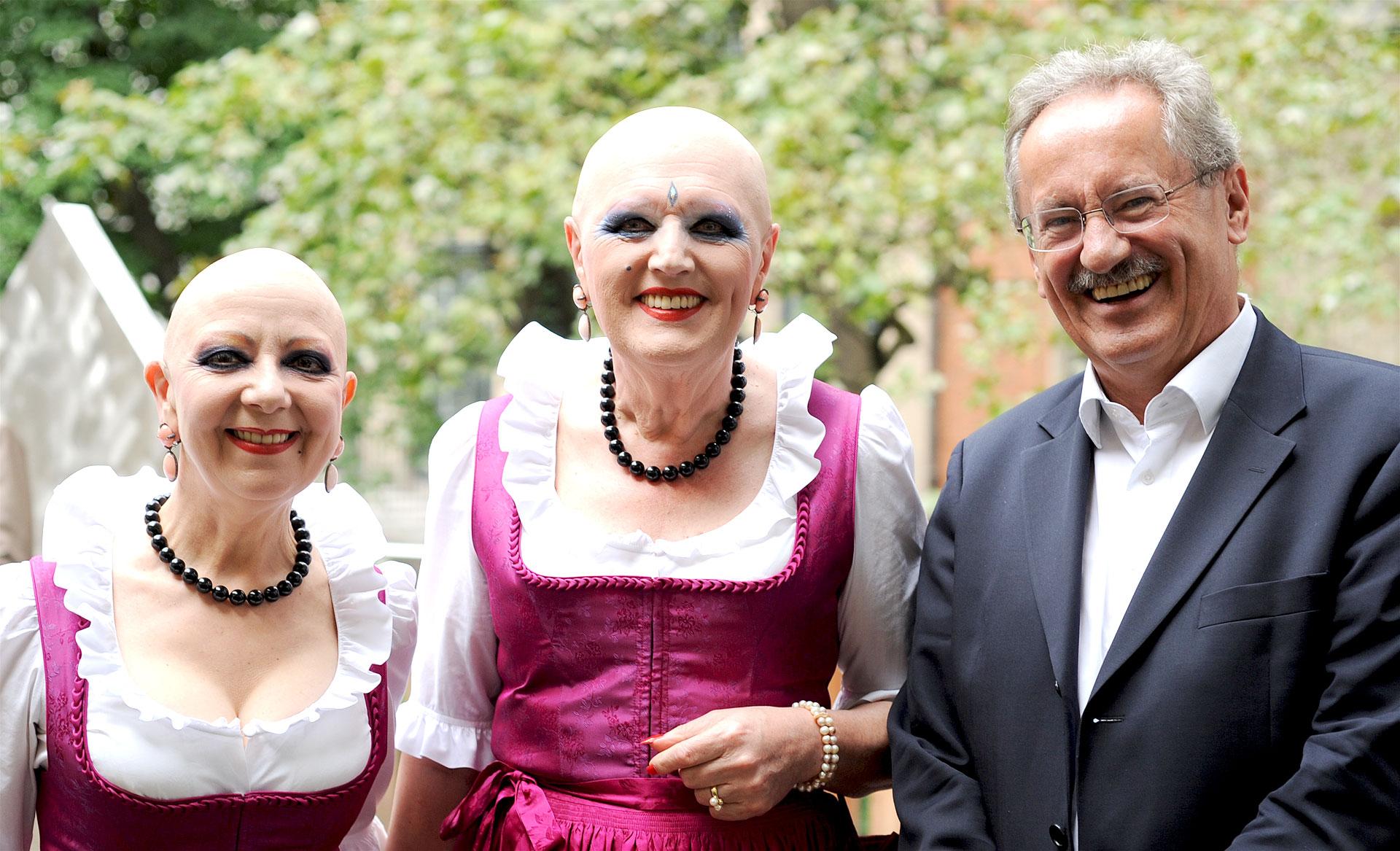 Eventfotografie München