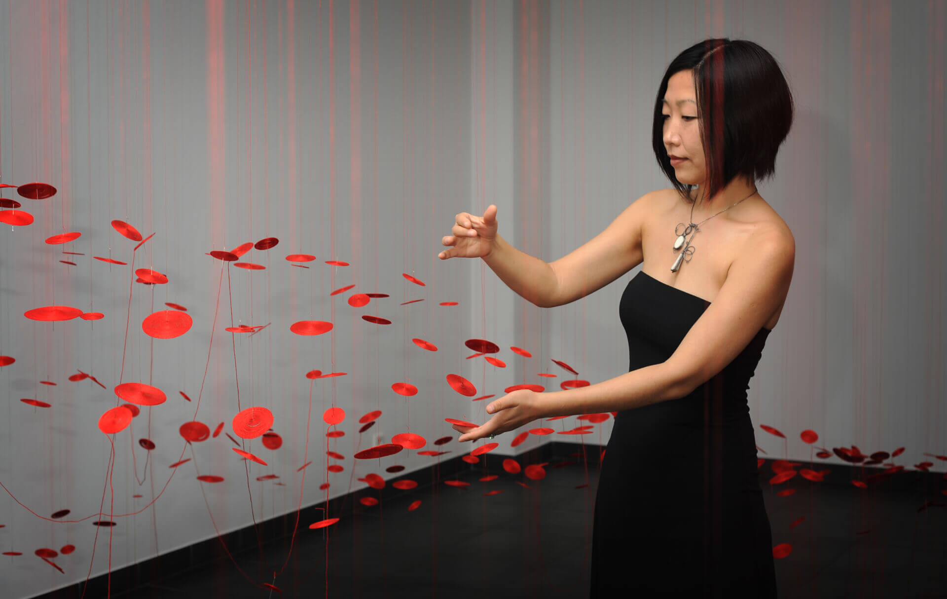 eventfotografie-muenchen-openart-galerie-ruetz-Beili-Liu