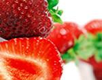 Foodfotografie-fotostudio-belichtungswert.pdf