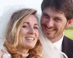 Hochzeitsfotos-fotostudio-belichtungswert.pdf