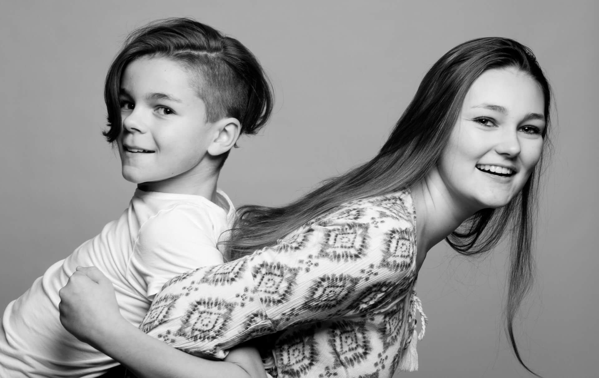 Kinder erwachsen Spiele familienfotografie_fotostudio